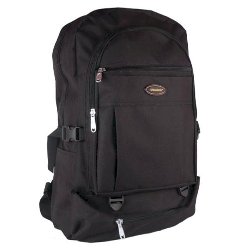 Non Folding Backpack