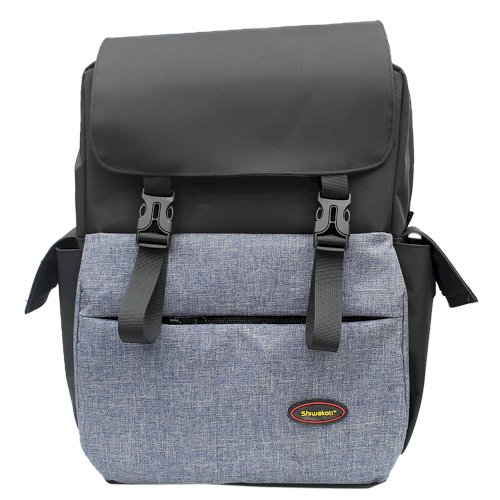 Laptop Bag with Rain cover